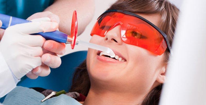chistka-zubov-3
