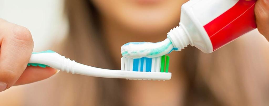 how-pick-toothpaste
